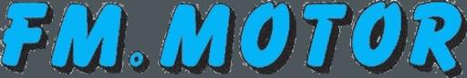 Logo FM Motor